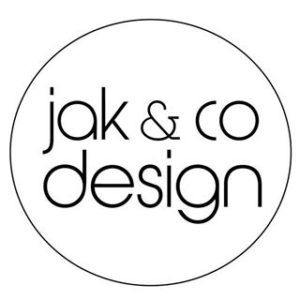 Jak and Co Design